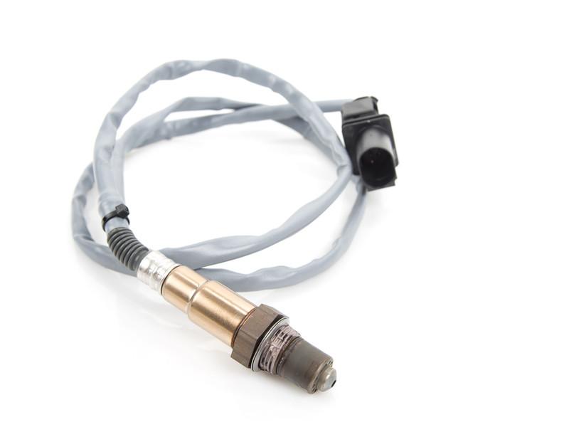 Nettoyage Sonde Lambda / Sonde à Oxygène